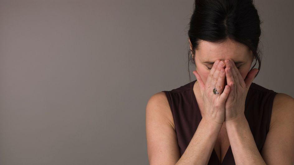 Un médecin refuse d'avorter une patiente, elle décède pendant l'accouchement