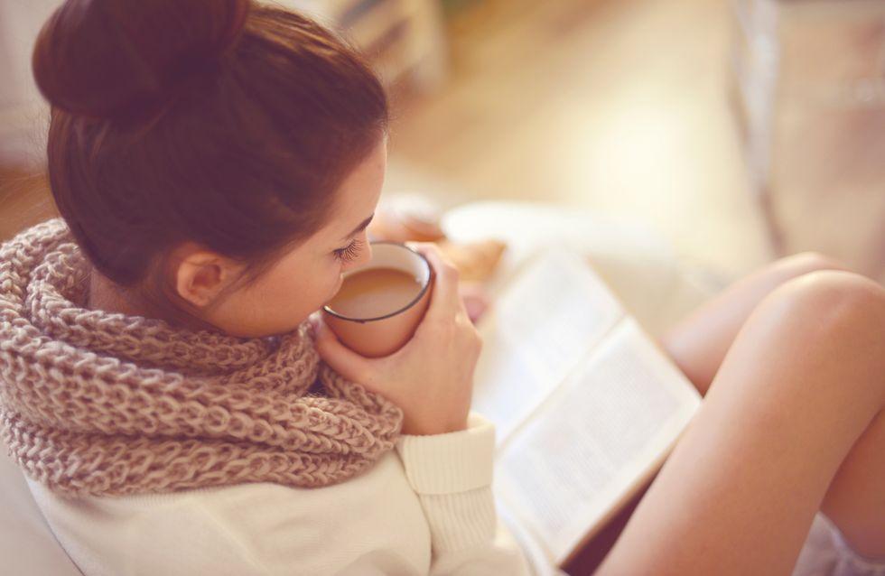 Ces nouveaux romans qu'on adore