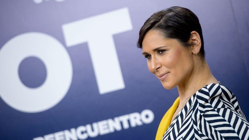 El trauma de Rosa López y otros 'triunfitos' de psiquiátrico