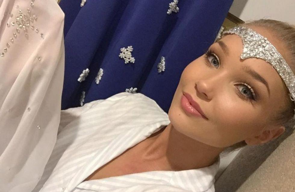 Victime de body shaming, Miss Islande claque la porte d'un concours de beauté (Photos)