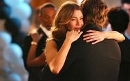 Vous avez oublié, mais ces personnages de Grey's Anatomy ont bien été en couple