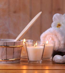 Un lusso solo tuo: 5 idee per trasformare il tuo bagno in una vera e propria SPA