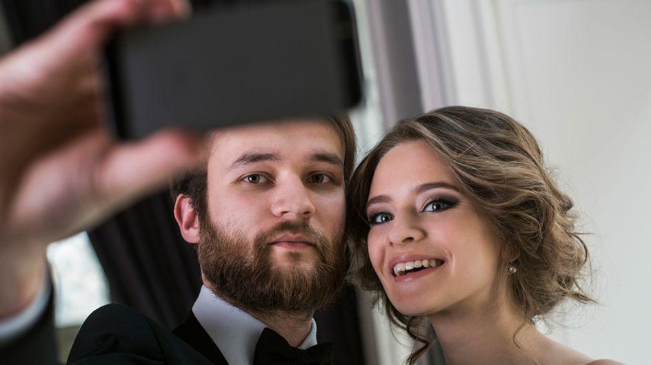 Todas las bodas millennials contarán con un Community Manager