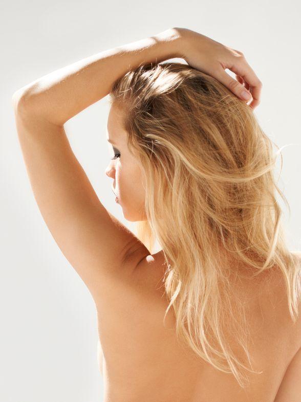 Was ist guter Sex? Und was ist Männern im Bett wichtig? 7 ehrliche Antworten
