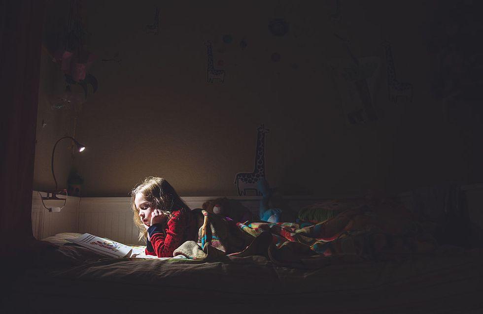 Les erreurs à éviter pour combattre le pipi au lit