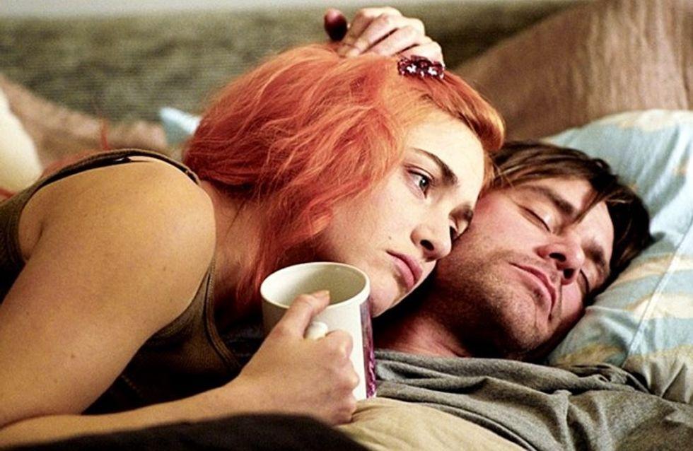 Eternal Sunshine Of A Spotless Mind deviendra une série télé
