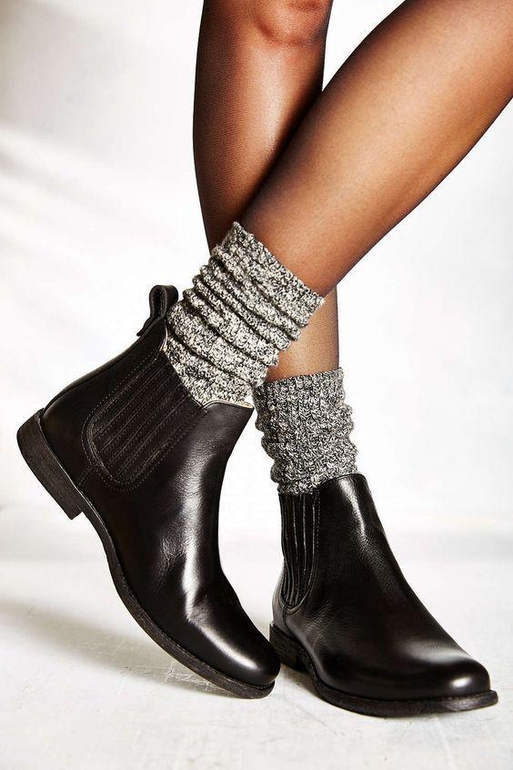 Tipos de sapatos femininos 321e218daff65