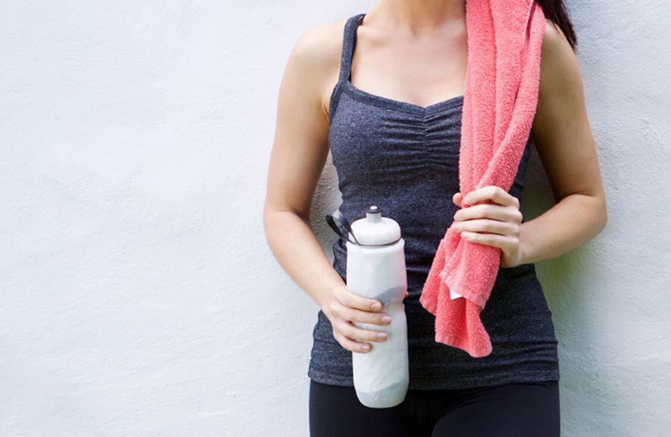 Mejora tu entrenamiento con los batidos de proteínas: ¿para qué sirven y cómo tomarlos?