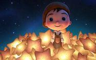 Para pensar y reflexionar: 8 cortos de Pixar que no deberías perderte