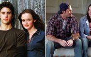 Test: Dean, Jess oder Luke? Welcher Gilmore-Girls-Mann ist dein Traumtyp?
