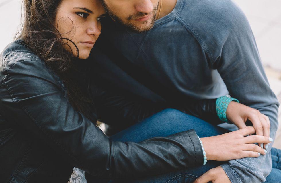 Schluss mit dem Leiden: So kannst du deine Eifersucht bekämpfen