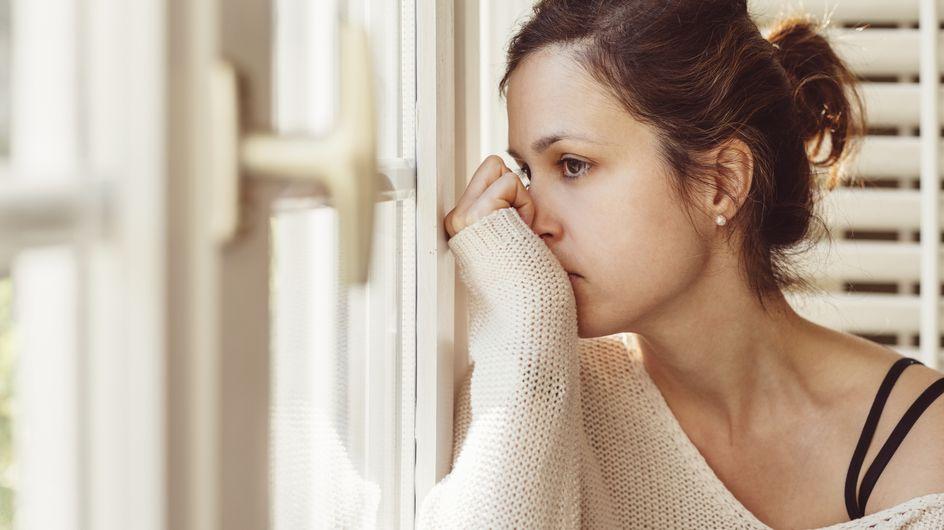 Les troubles sexuels féminins : les connaitre pour mieux les comprendre