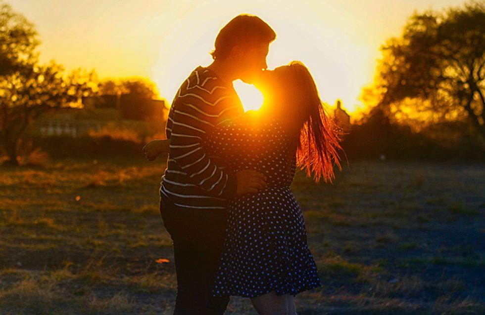 Estou apaixonada pelo meu melhor amigo – e agora?