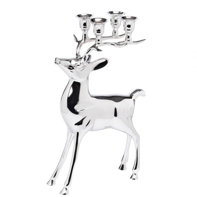 Kerzenhalter Hirsch von Butlers, 69,99 €