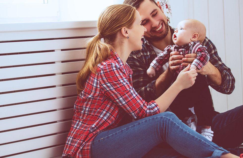 Finde deine Balance: So bringst du Familie und Job unter einen Hut