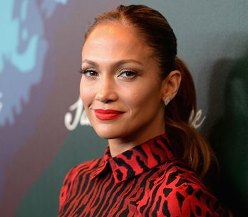 Celebrity Vegans: The Famous Faces Living That Plant-Based Life