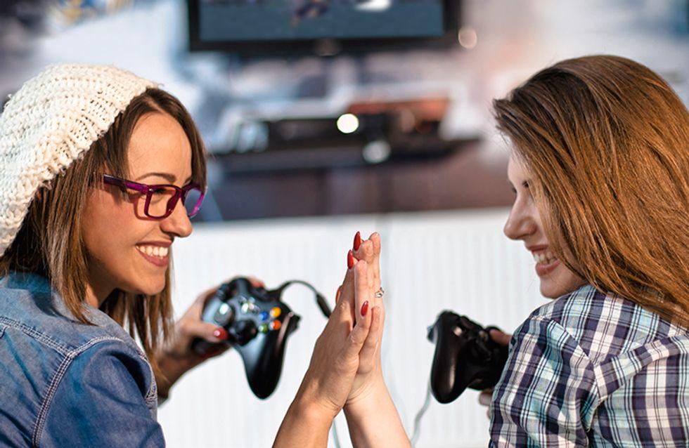 10 programas para fazer em casa com as amigas