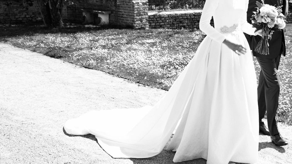 Consejos para elegir al fotógrafo de tu boda