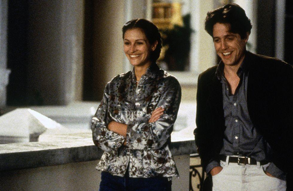 Test: ¿cómo es tu pareja ideal?