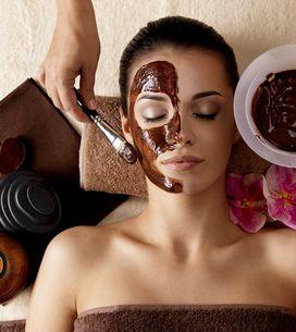 Cioccolatoterapia: tutto quello che c'è da sapere sui trattamenti al cioccolato