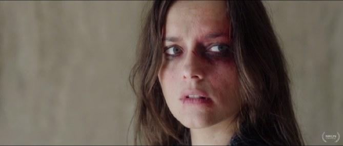 """""""Je suis toujours belle"""" le court-métrage qui dénonce les agressions sexuelles"""