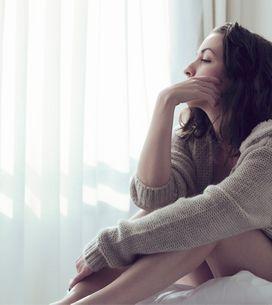 5 problemas sexuales femeninos y cómo solucionarlos