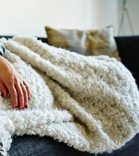 Gravidanza extrauterina: sintomi, cause e conseguenze