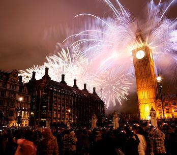 Ideas originales de fin de año: ¡despide el 2020 a lo grande!