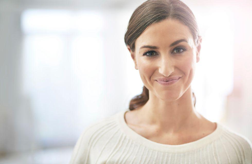 Tiroide, domande e perplessità: le donne sono più curiose