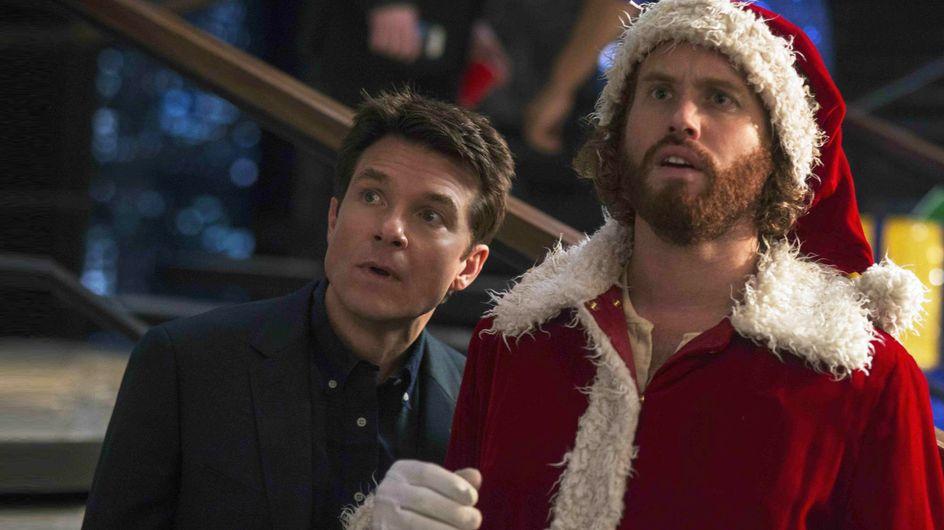 Fin de año de cine: los estrenos y planes cinéfilos que no debes perderte estas Navidades