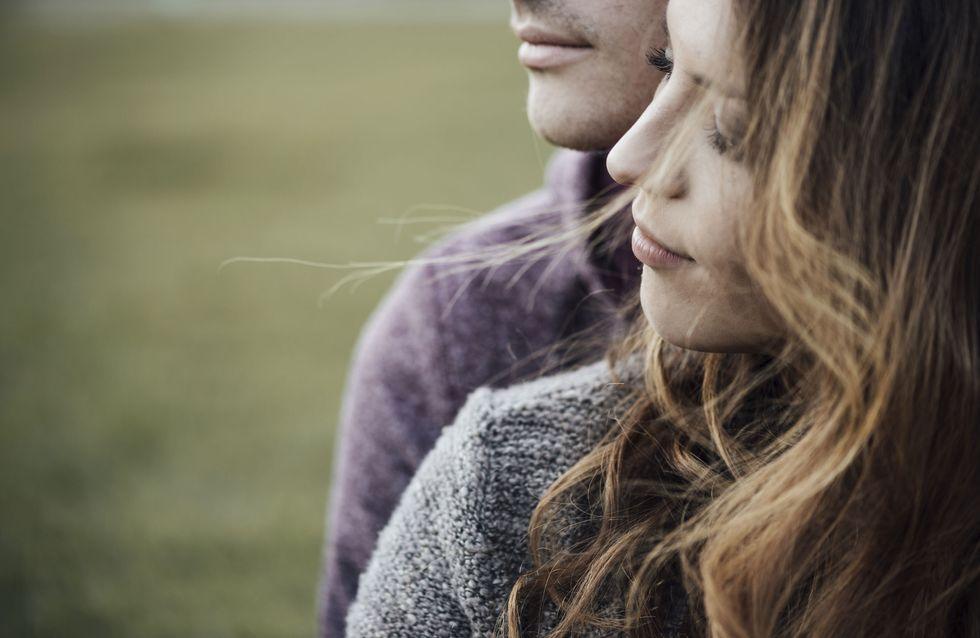 Comment éviter la rupture amoureuse ?