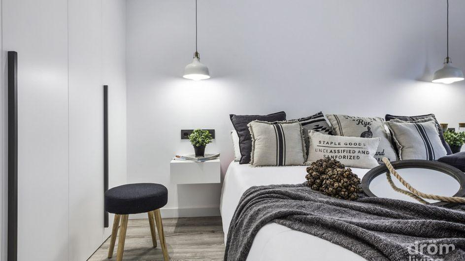 Decoración otoñal para tu dormitorio, ¡5 ideas que te encantarán!