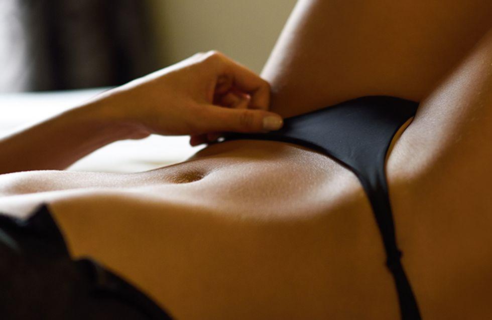 Mitos sobre a vida sexual das mulheres