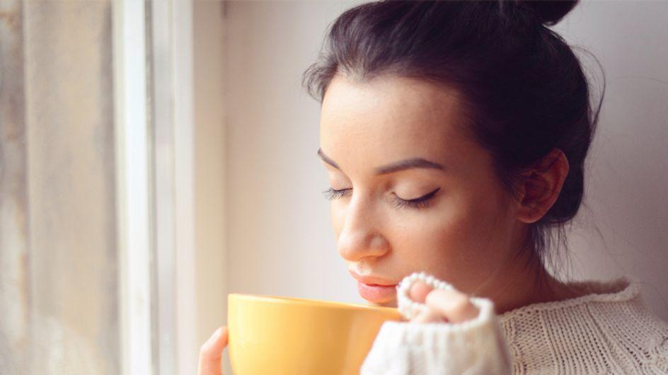 Geniale Tipps gegen Krähenfüße: 8 wichtige Dos und Don'ts