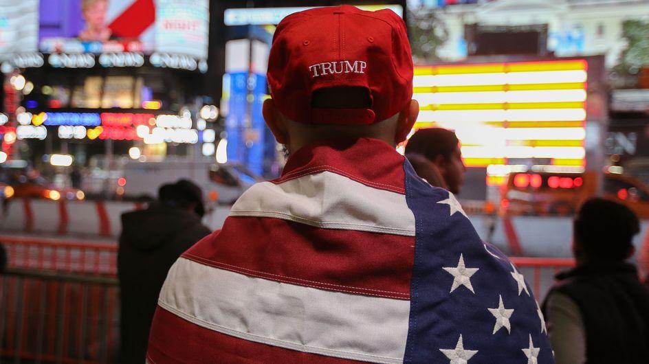 Pascal Blanchard, historien : L'élection de Trump, c'est la victoire du choc des civilisations