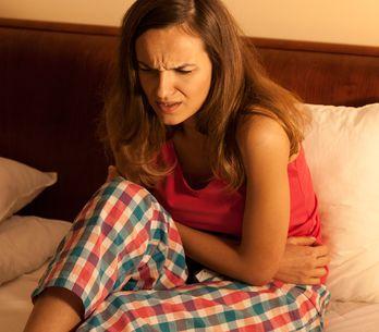 Gravidanza ectopica: sintomi, conseguenze e cure