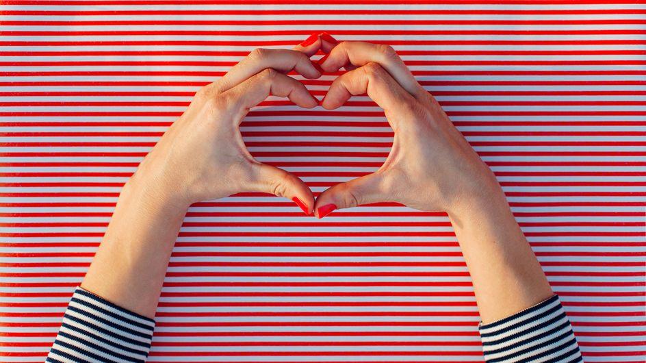 10 azioni quotidiane per prendersi davvero cura di sé