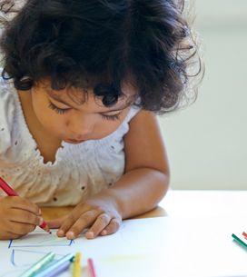 15 idées de cadeaux pour dire merci à l'enseignant.e de mon enfant