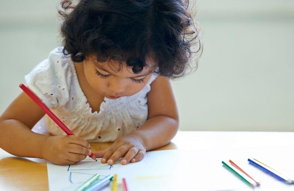 10 idées de cadeaux pour dire merci à l'enseignant.e de mon enfant
