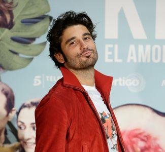 Álex García