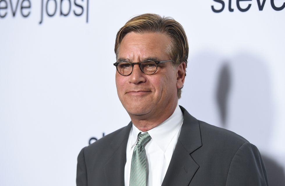 Donald Trump, président : La belle lettre d'Aaron Sorkin à sa fille émeut le web
