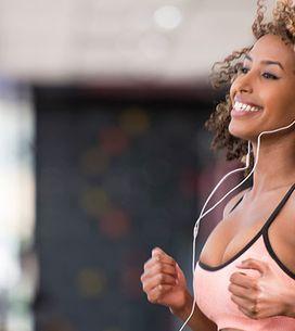 Como tirar maior proveito da atividade física?