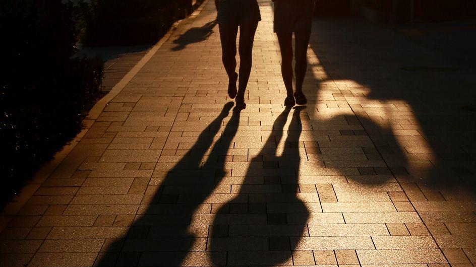 Zeitmangel, Untreue & Co.: Das sind die Top 10 Beziehungskiller