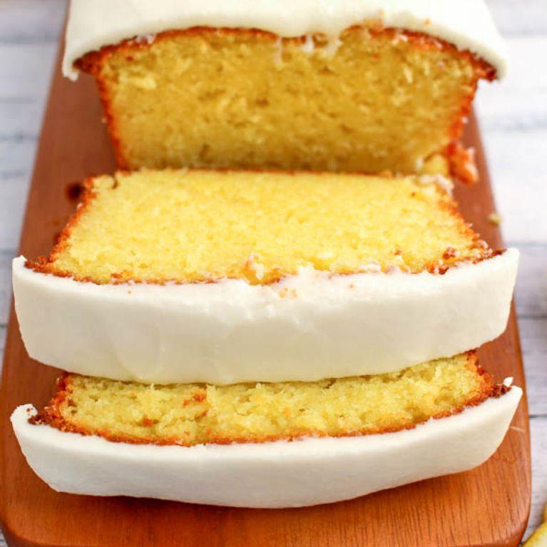 Für Spontanen Besuch 4 Unwiderstehliche Rezepte Für Schnelle Kuchen
