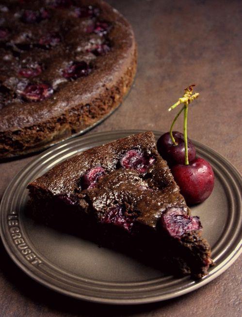 Fur Spontanen Besuch 4 Unwiderstehliche Rezepte Fur Schnelle Kuchen
