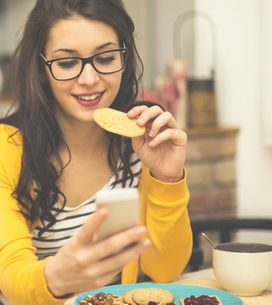 Calcular la fecha de ovulación: ¿cuáles son los días más fértiles para lograr el