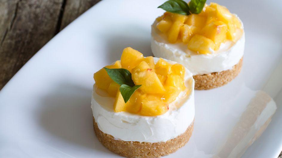 Que cuisiner avec un ananas ? Nos idées pour un menu plus exotique