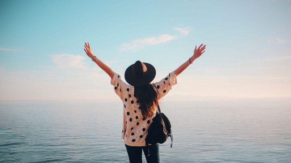 Erwartung vs. Realität: Wie du dir dein Leben mit 25 vorgestellt hast
