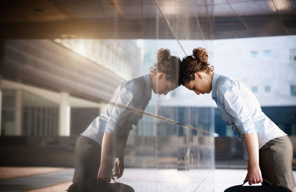 Femmes handicapées : une double peine dans le monde du travail