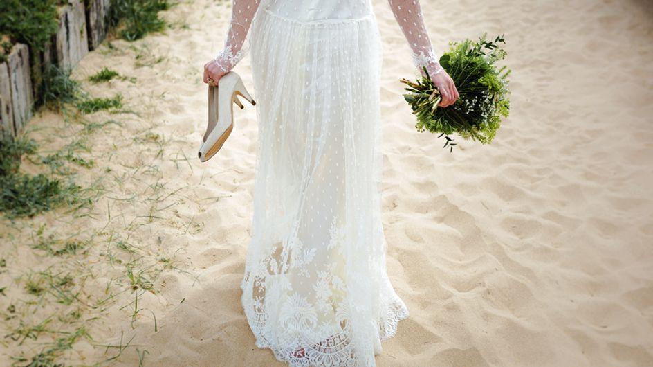 5 Dinge, an die ihr nach eurer Hochzeit unbedingt denken müsst!